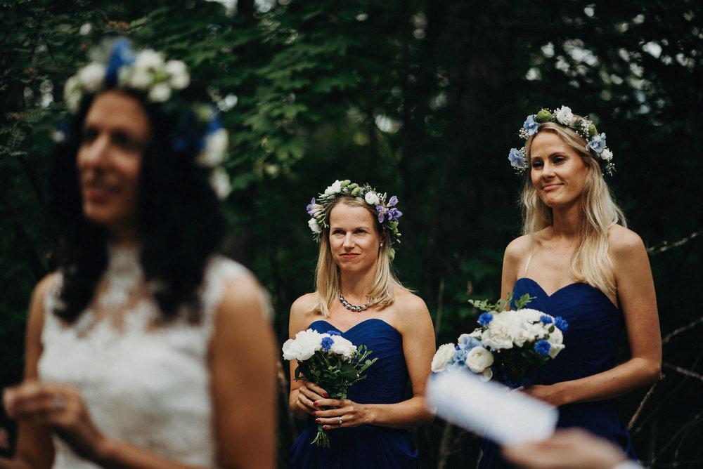 honkapirtti-haat_wedding-photographer-helsinki-turku_jere-satamo-051.jpg