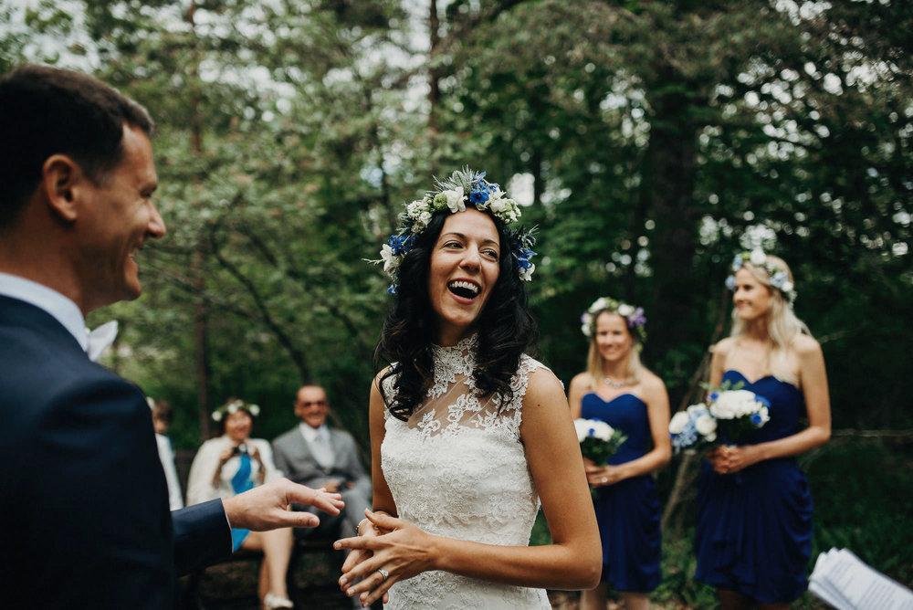 honkapirtti-haat_wedding-photographer-helsinki-turku_jere-satamo-052.jpg