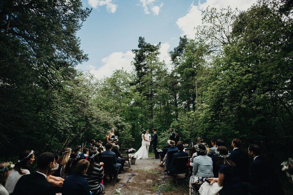 honkapirtti-haat_wedding-photographer-helsinki-turku_jere-satamo-053.jpg