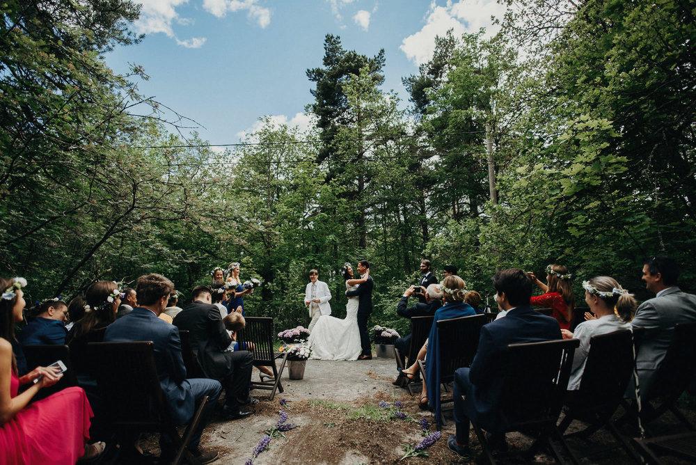 honkapirtti-haat_wedding-photographer-helsinki-turku_jere-satamo-054.jpg
