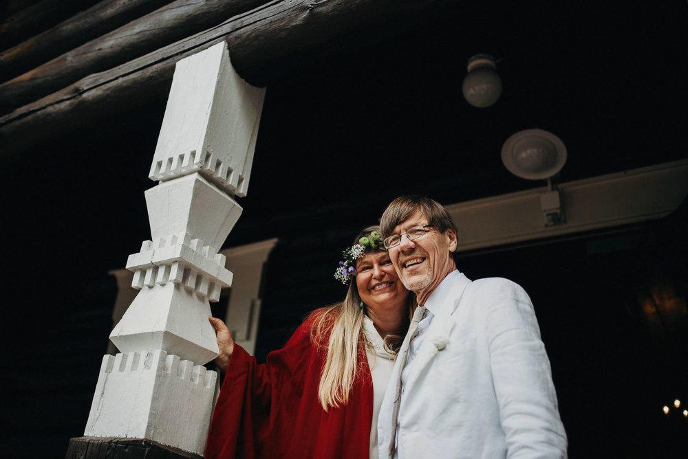honkapirtti-haat_wedding-photographer-helsinki-turku_jere-satamo-055.jpg
