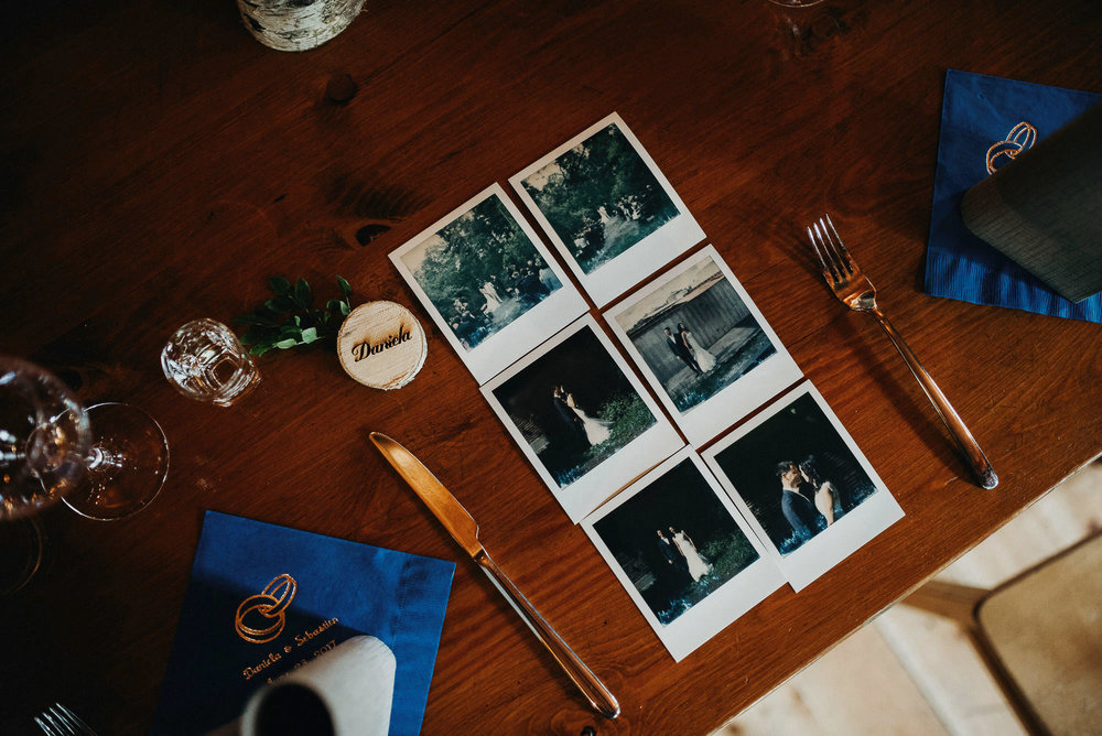 honkapirtti-haat_wedding-photographer-helsinki-turku_jere-satamo-057.jpg