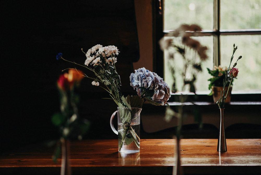 honkapirtti-haat_wedding-photographer-helsinki-turku_jere-satamo-058.jpg