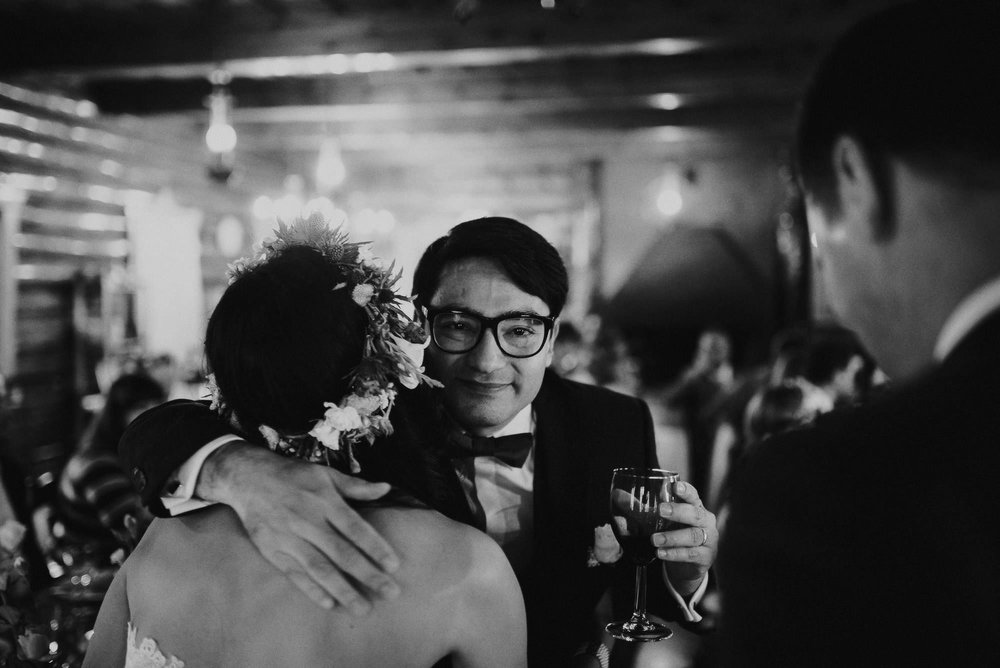 honkapirtti-haat_wedding-photographer-helsinki-turku_jere-satamo-060.jpg