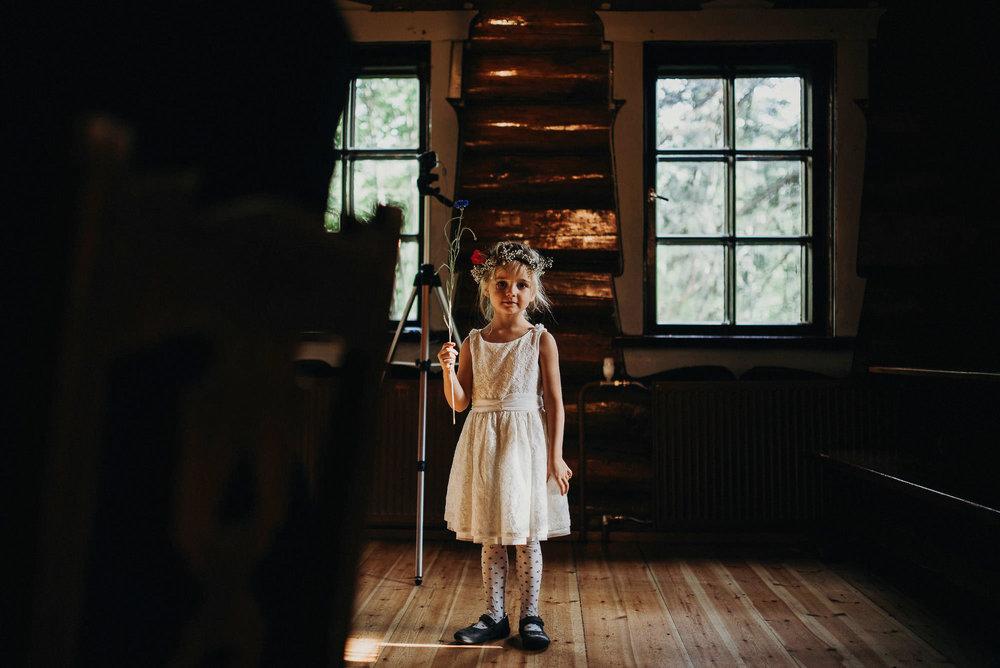 honkapirtti-haat_wedding-photographer-helsinki-turku_jere-satamo-061.jpg