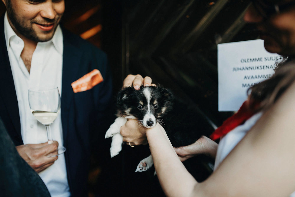 honkapirtti-haat_wedding-photographer-helsinki-turku_jere-satamo-064.jpg