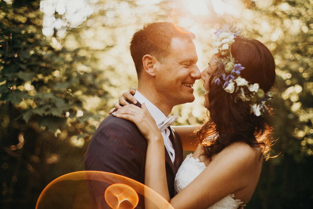 honkapirtti-haat_wedding-photographer-helsinki-turku_jere-satamo-067.jpg