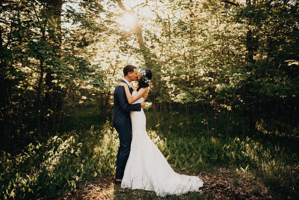 honkapirtti-haat_wedding-photographer-helsinki-turku_jere-satamo-066.jpg