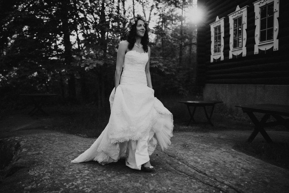 honkapirtti-haat_wedding-photographer-helsinki-turku_jere-satamo-069.jpg