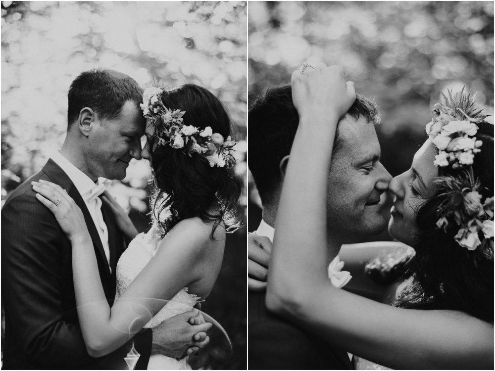 honkapirtti-haat_wedding-photographer-helsinki-turku_jere-satamo-068.jpg