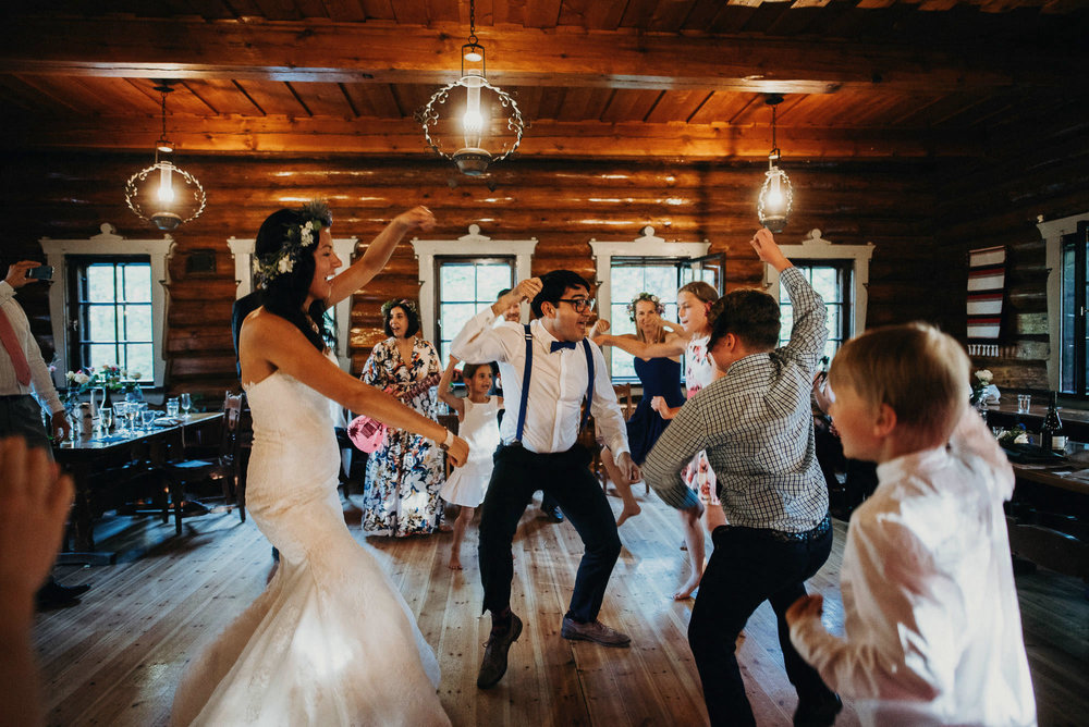 honkapirtti-haat_wedding-photographer-helsinki-turku_jere-satamo-070.jpg