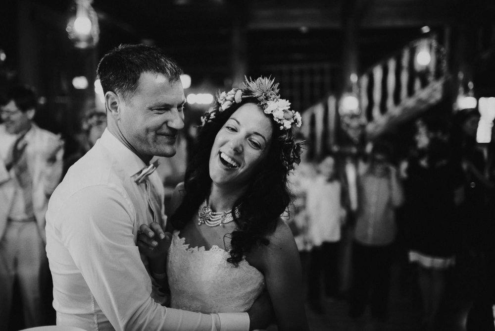 honkapirtti-haat_wedding-photographer-helsinki-turku_jere-satamo-072.jpg