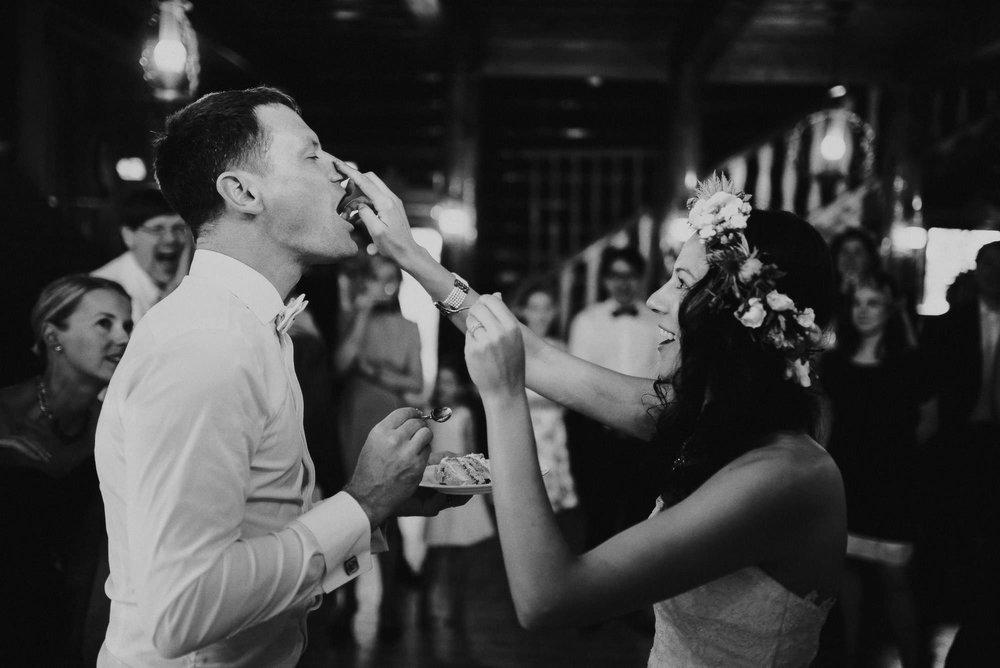 honkapirtti-haat_wedding-photographer-helsinki-turku_jere-satamo-073.jpg