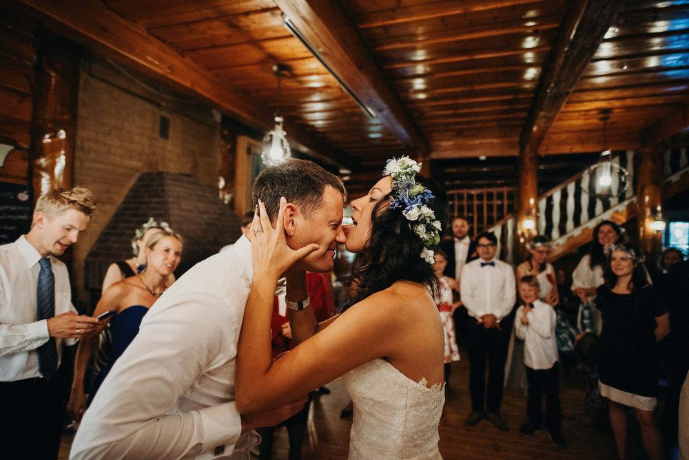 honkapirtti-haat_wedding-photographer-helsinki-turku_jere-satamo-074.jpg