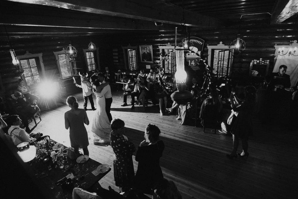 honkapirtti-haat_wedding-photographer-helsinki-turku_jere-satamo-075.jpg