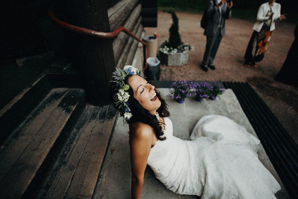 honkapirtti-haat_wedding-photographer-helsinki-turku_jere-satamo-077.jpg
