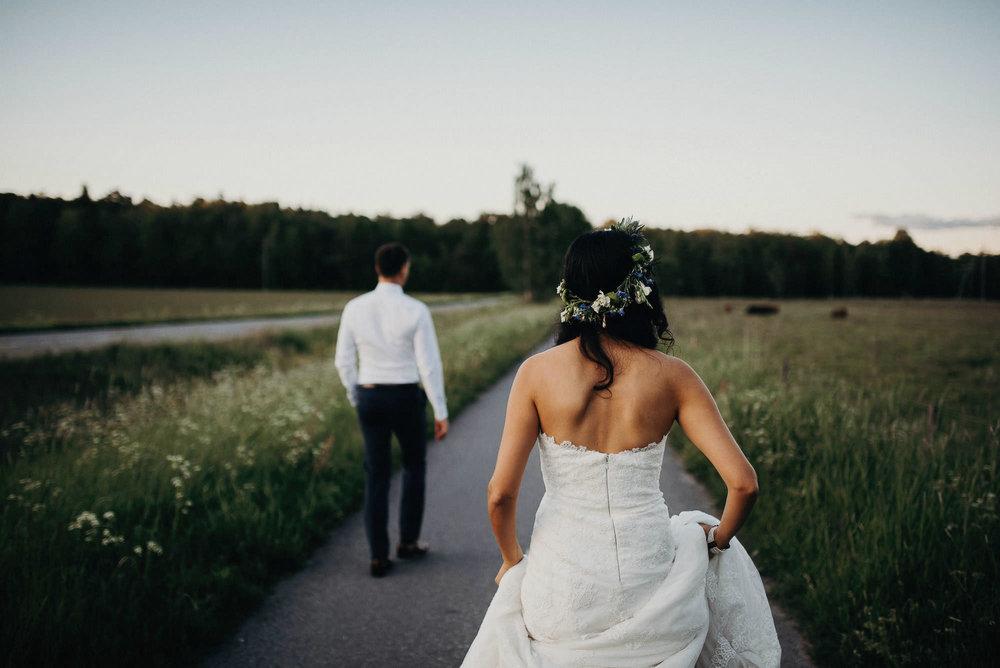 honkapirtti-haat_wedding-photographer-helsinki-turku_jere-satamo-079.jpg