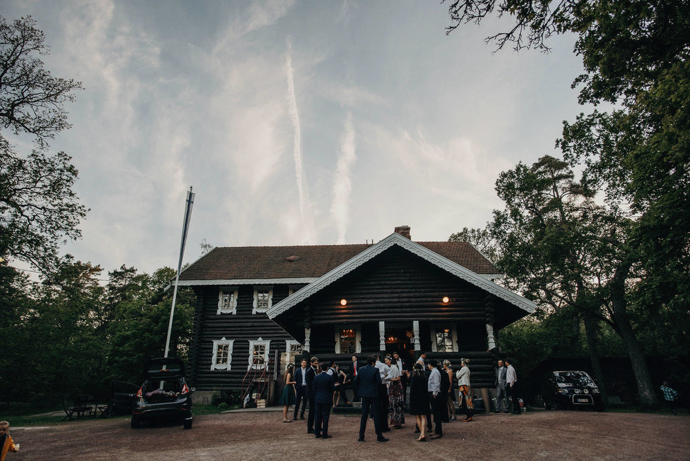 honkapirtti-haat_wedding-photographer-helsinki-turku_jere-satamo-078.jpg