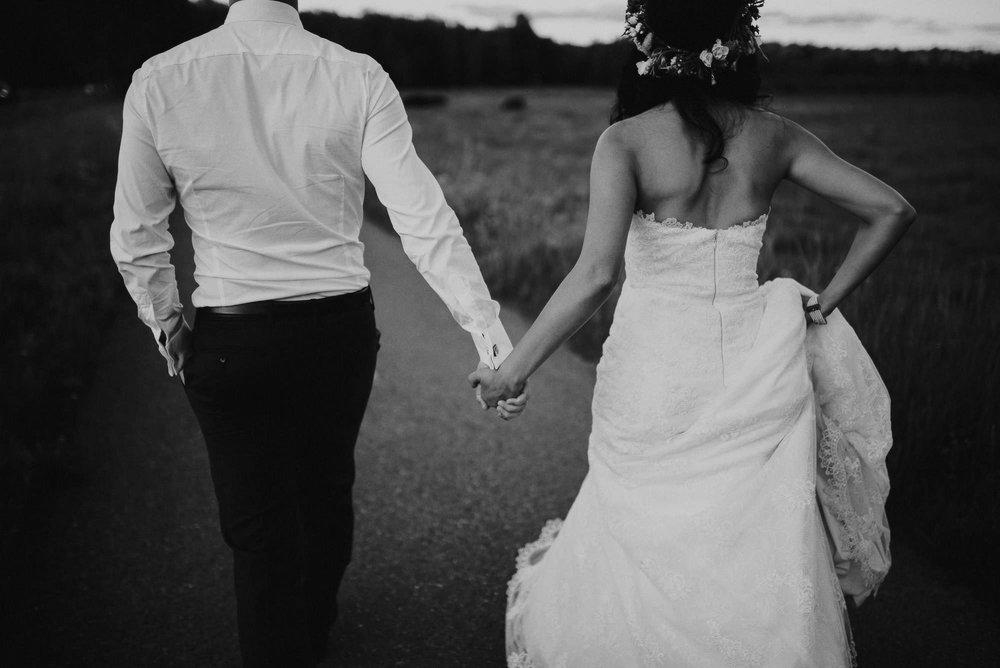 honkapirtti-haat_wedding-photographer-helsinki-turku_jere-satamo-080.jpg