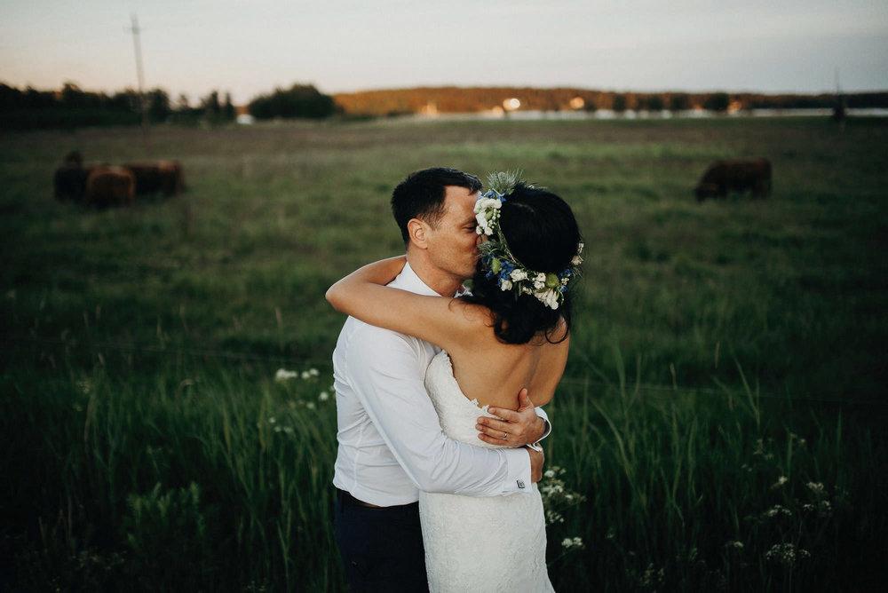 honkapirtti-haat_wedding-photographer-helsinki-turku_jere-satamo-081.jpg
