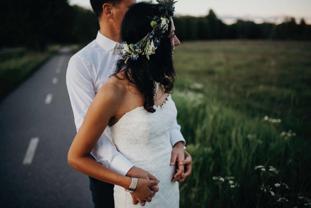 honkapirtti-haat_wedding-photographer-helsinki-turku_jere-satamo-082.jpg