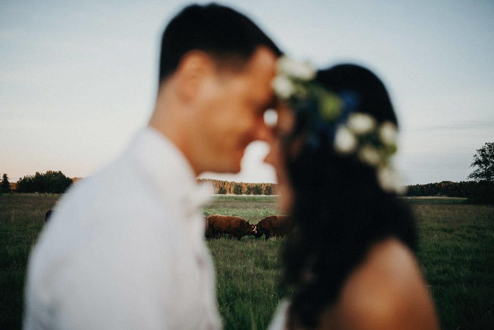 honkapirtti-haat_wedding-photographer-helsinki-turku_jere-satamo-083.jpg