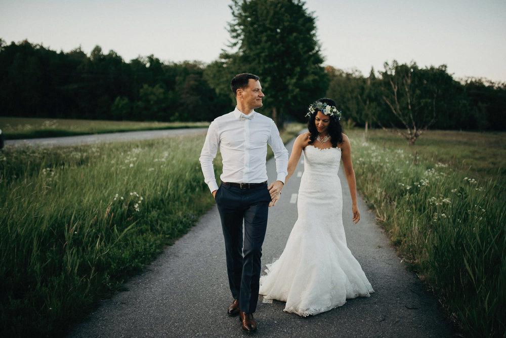 honkapirtti-haat_wedding-photographer-helsinki-turku_jere-satamo-084.jpg