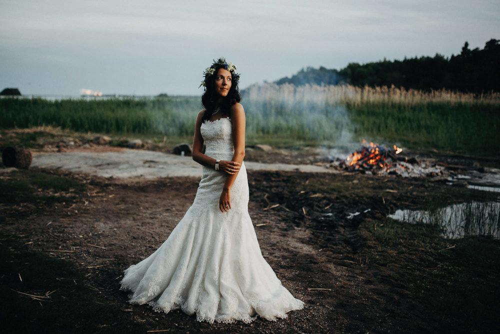 honkapirtti-haat_wedding-photographer-helsinki-turku_jere-satamo-086.jpg