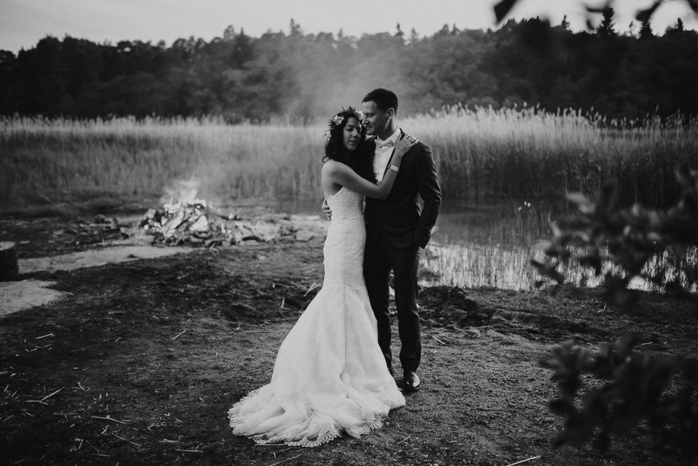honkapirtti-haat_wedding-photographer-helsinki-turku_jere-satamo-087.jpg
