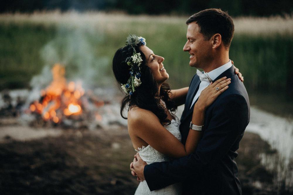 honkapirtti-haat_wedding-photographer-helsinki-turku_jere-satamo-088.jpg