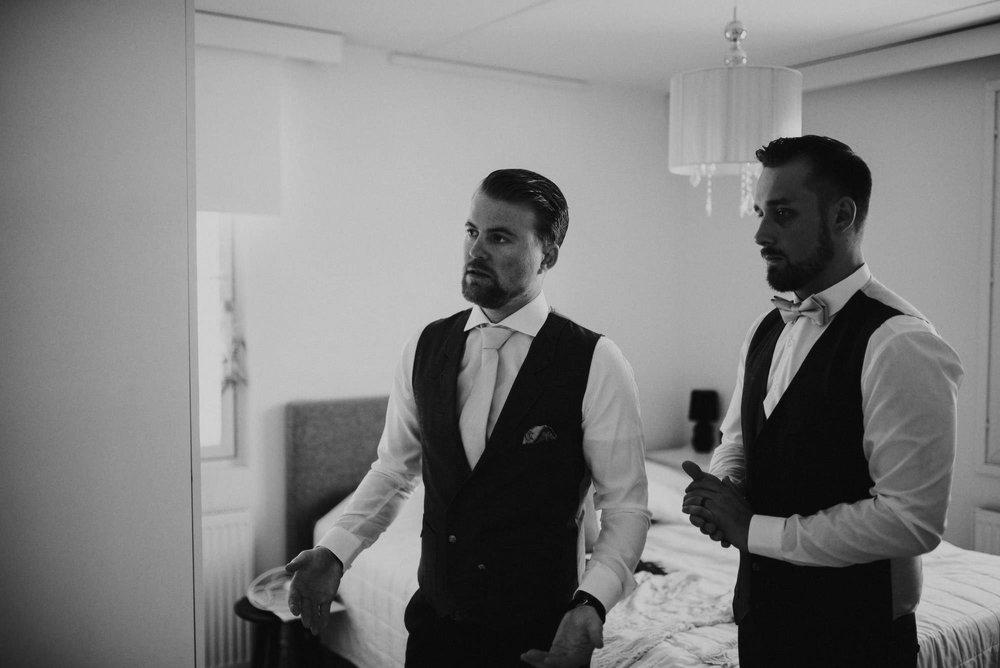 veistamo-haat-jere_satamo-ruissalo-weddings-008.jpg