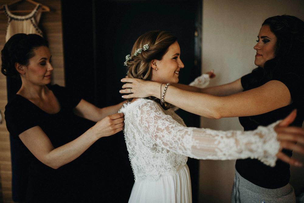 veistamo-haat-jere_satamo-ruissalo-weddings-013.jpg