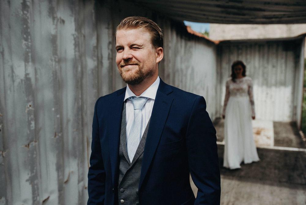 veistamo-haat-jere_satamo-ruissalo-weddings-018.jpg