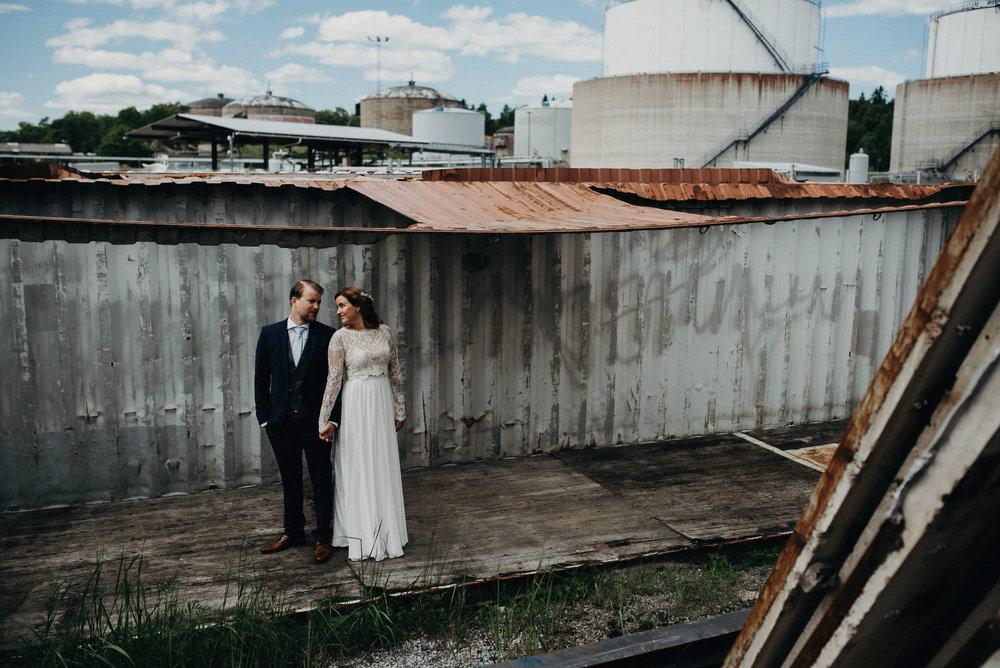 veistamo-haat-jere_satamo-ruissalo-weddings-021.jpg