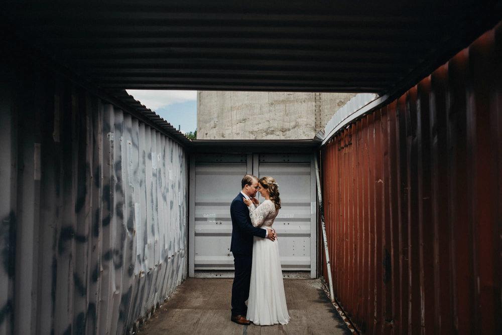 veistamo-haat-jere_satamo-ruissalo-weddings-022.jpg