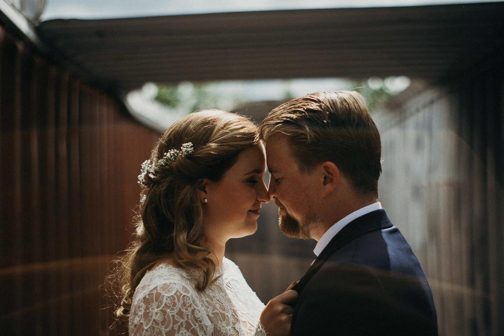 veistamo-haat-jere_satamo-ruissalo-weddings-023.jpg