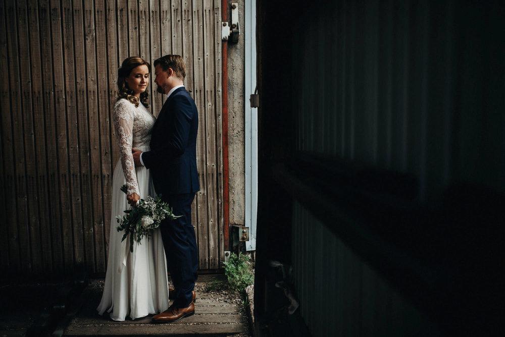 veistamo-haat-jere_satamo-ruissalo-weddings-027.jpg