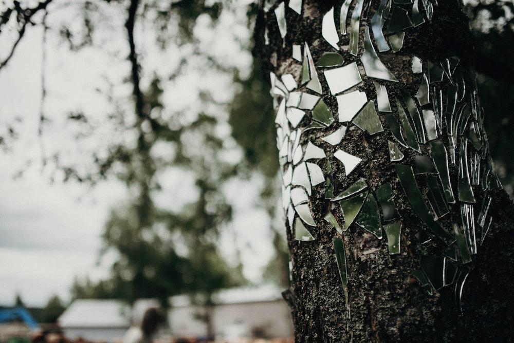 veistamo-haat-jere_satamo-ruissalo-weddings-038.jpg