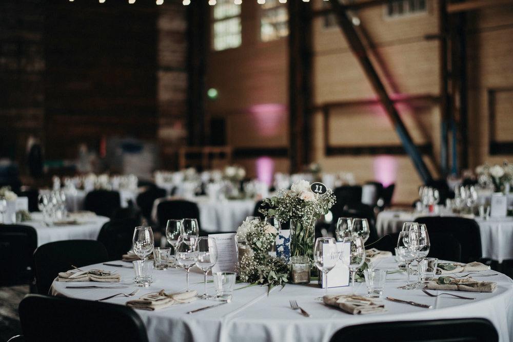 veistamo-haat-jere_satamo-ruissalo-weddings-051.jpg
