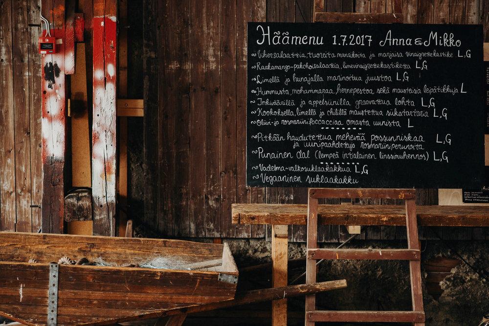 veistamo-haat-jere_satamo-ruissalo-weddings-061.jpg