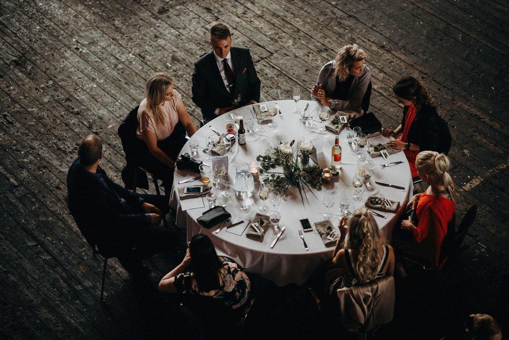 veistamo-haat-jere_satamo-ruissalo-weddings-064.jpg