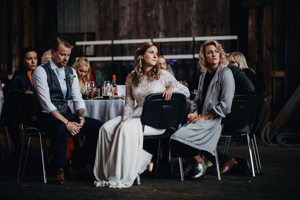 veistamo-haat-jere_satamo-ruissalo-weddings-067.jpg