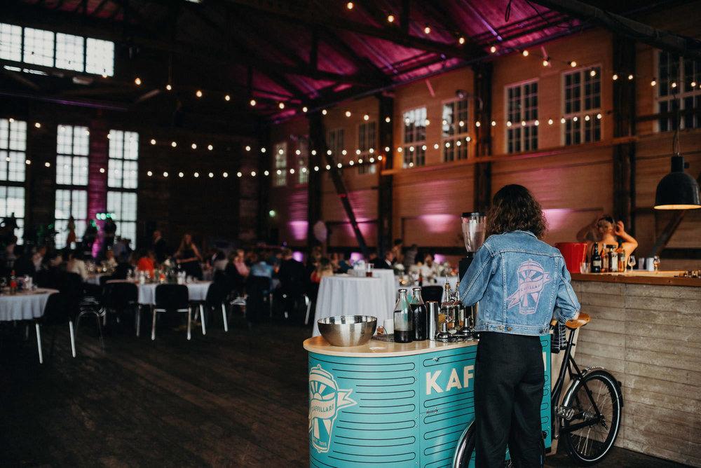 veistamo-haat-jere_satamo-ruissalo-weddings-072.jpg