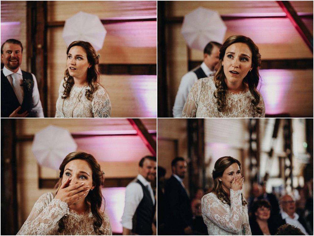 veistamo-haat-jere_satamo-ruissalo-weddings-075.jpg
