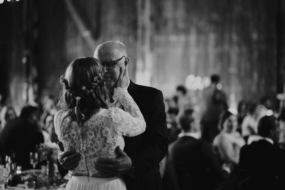 veistamo-haat-jere_satamo-ruissalo-weddings-085.jpg