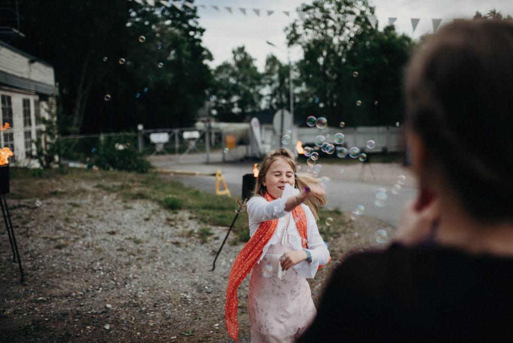 veistamo-haat-jere_satamo-ruissalo-weddings-090.jpg