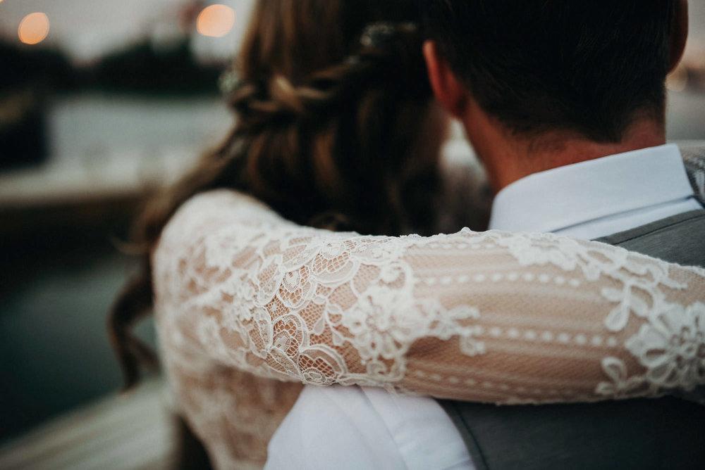 veistamo-haat-jere_satamo-ruissalo-weddings-101.jpg