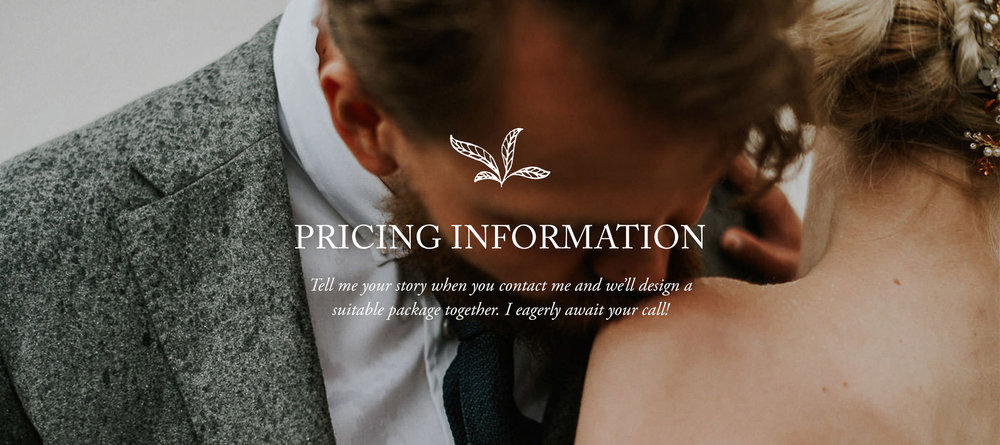 Jere-Satamo-Photograpy-Pricing-Information.jpg
