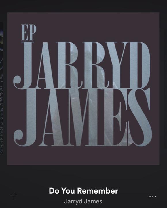 jere-satamo_jarryd-james.PNG