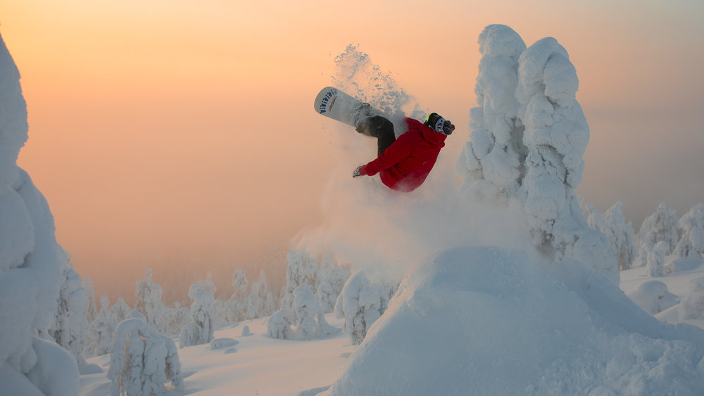 jere-satamo_snowboard.jpg